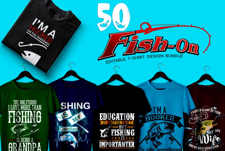 Download Tshirt Design Svg 50 Grandpa Editable T Shirt Designs Bundle Grandpa Bundle Tshirt Design Bundle Editable Tshirt Designs Drawing Illustration Art Collectibles 330 Co Il